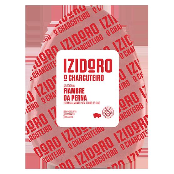 izidoro-Fiambre-DA-PERNA-3,5kg-Izidoro