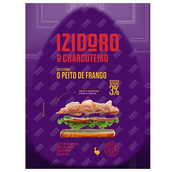 Peito-Frango-3-5kg-Izidoro