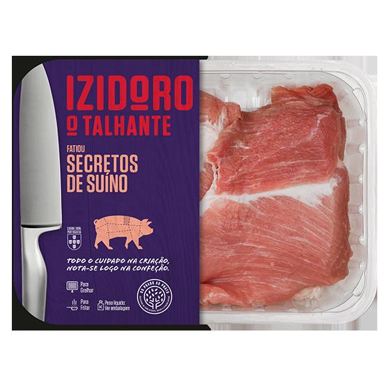 Secretos-de-Suino-Izidoro
