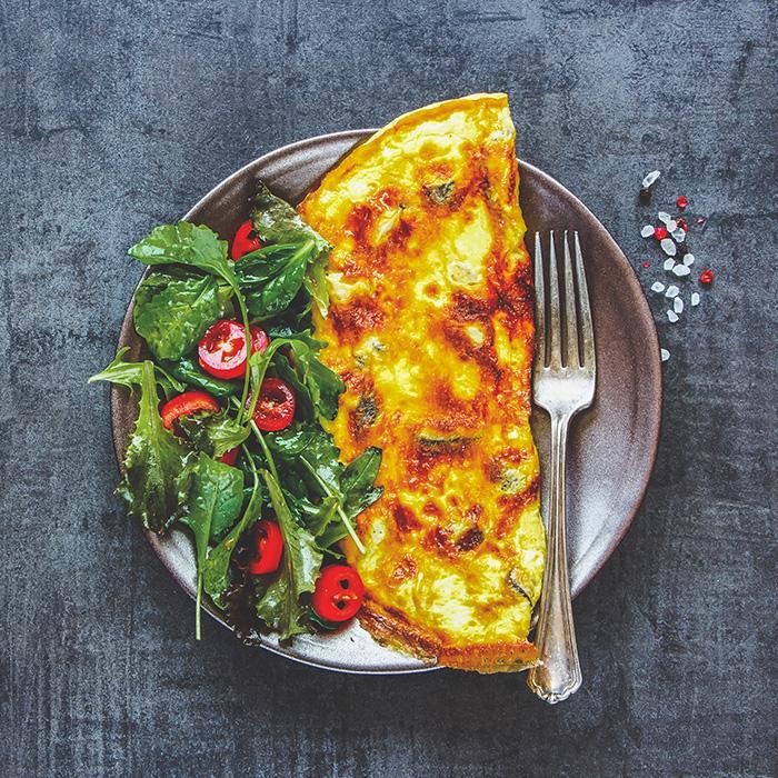 izidoro-omelete-fiambre-sementes