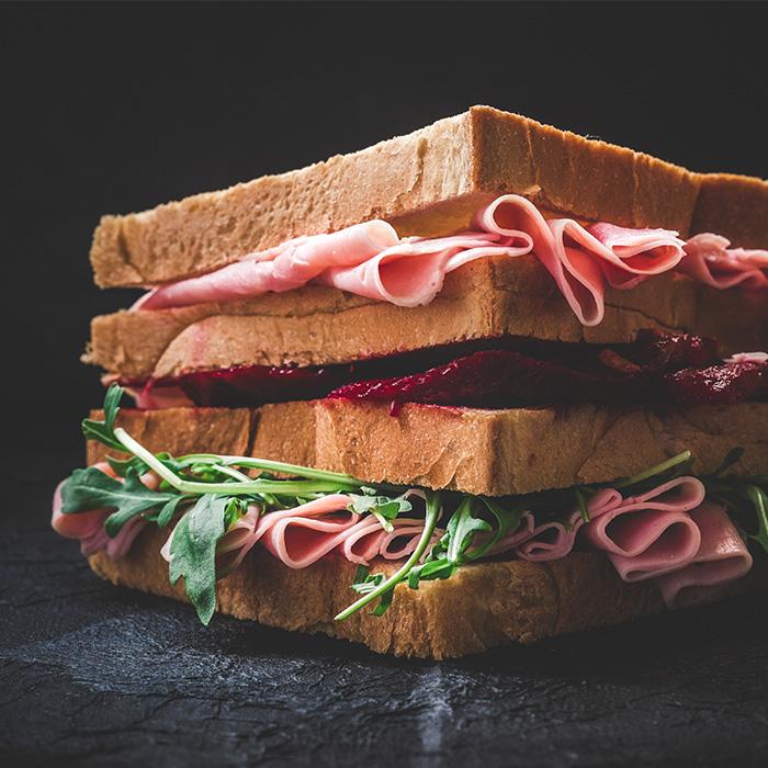 izidoro-sandwich-corderosa