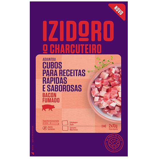 Cubos-de-Bacon-2x70g-Izidoro