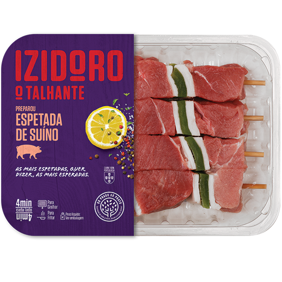Espetadas-de-Suíno-Izidoro