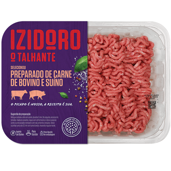 Preparado-de-Carne-Picada-Suíno-e-Bovino-Izidoro