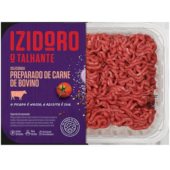 Preparado-de-Carne-de-Bovino-Izidoro