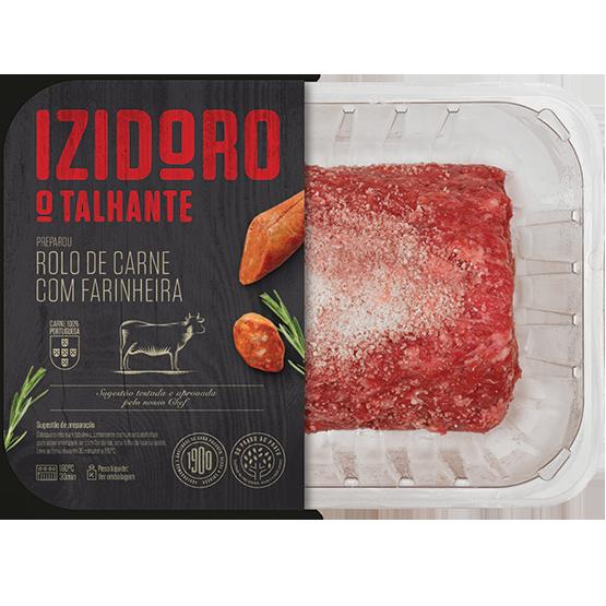 Rolo-de-Carne-Bovino-Farinheira-Izidoro