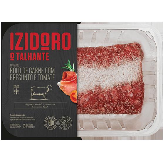 Rolo-de-Carne-Bovino-Presunto-e-Tomate-Izidoro