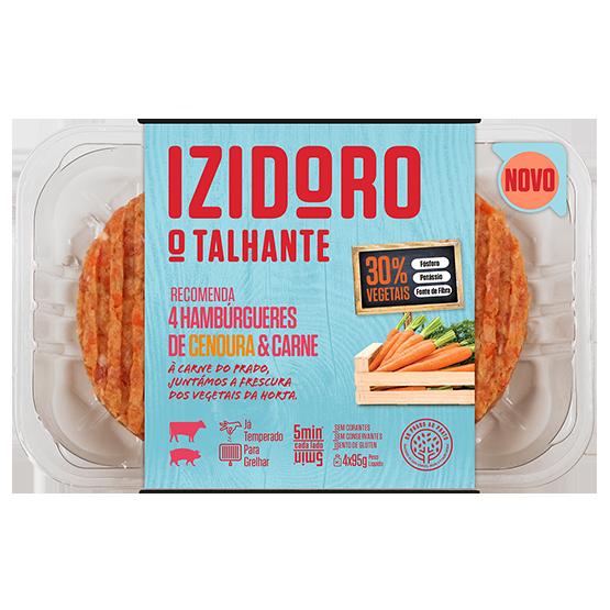 4-Hambúrgueres-de-Cenoura-Izidoro