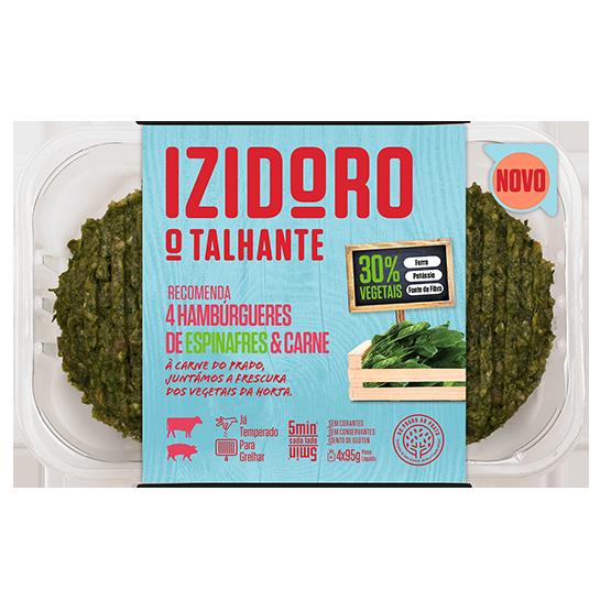 4-Hambúrgueres-de-Espinafres-Izidoro