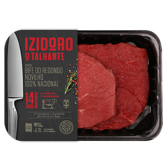 Novilho-100-Nacional-Bife-Redondo-Izidoro